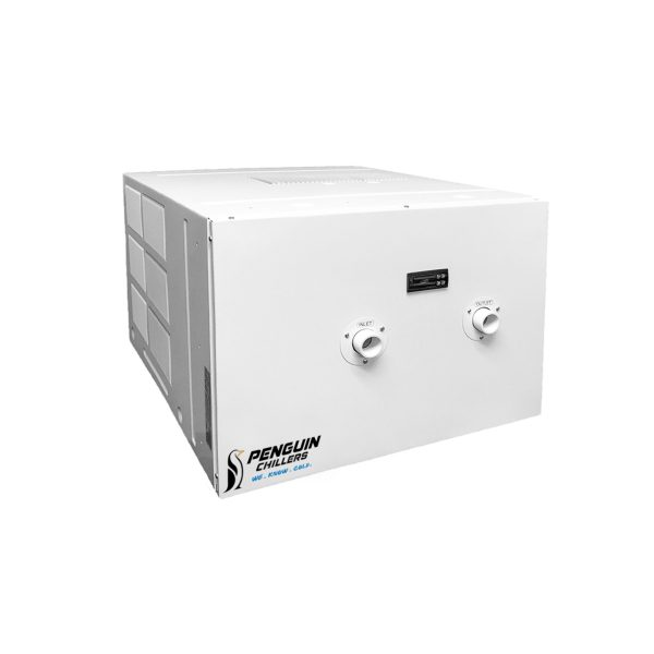 1.5 HP Water Chiller