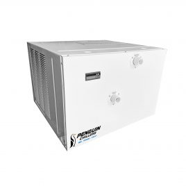 2.5 HP Water Chiller