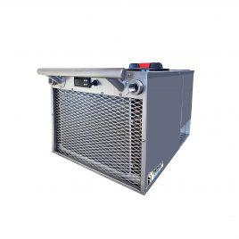 Mini Engine Chiller