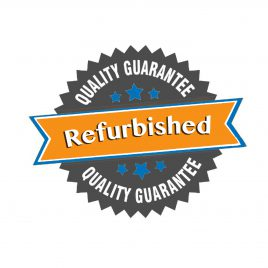 Refurbished Chillers ~ 30% OFF