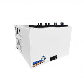 1/3 HP Glycol Chiller