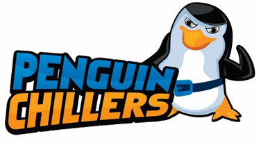 Penguin Chillers