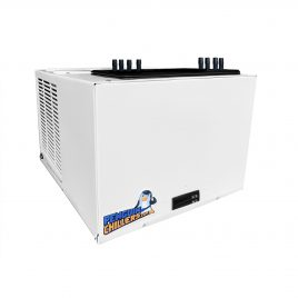 1/2 HP Glycol Chiller