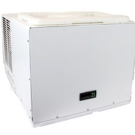 1 HP Glycol Chiller