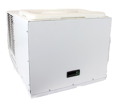 1 2 Hp Glycol Chiller Penguin Chillers