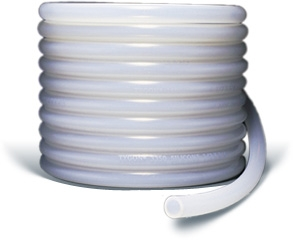 Silicone Tubing (for Glycol Chillers)