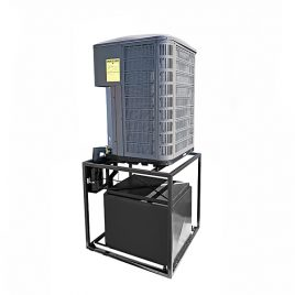 Commercial Glycol Chiller