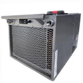 Portable Iceless Engine Chiller