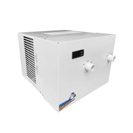 1 HP High Efficiency Water Chiller