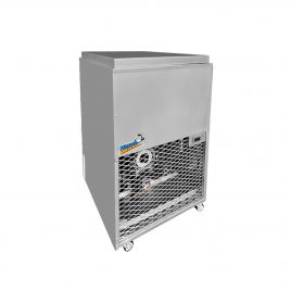 1 1/3 HP Stainless Steel Glycol XL Chiller